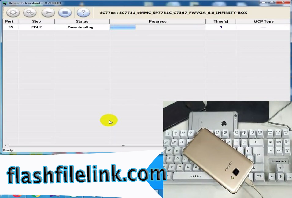 HOW TO FLASH YOUR SMARTPHONE BY TUTORIAL SPD RESEARCH UPDATE TOOL FLASHING